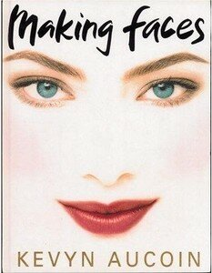 book_making_faces_by_kevyn_aucoin_1