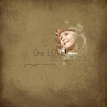 one-love-2