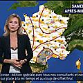 sandralarue03.2016_06_04_meteoBFMTV