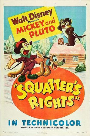 squatter_s_rights