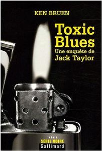 toxic_blues_
