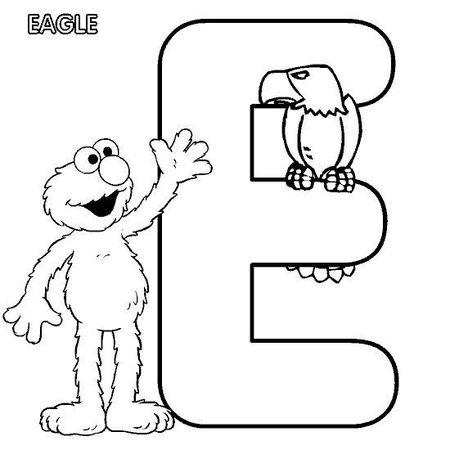 e_elmo
