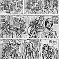 page10_crayonn_