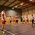 2013-11-20_volley_eq_masc_DSC_9467