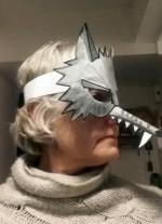 314-Masques-Le loup (62)
