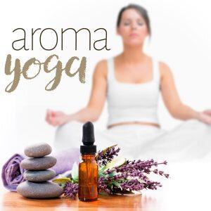 Aroma-Yoga-300x300