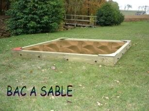 bac-a-sable-2-m-ref-500-2305087