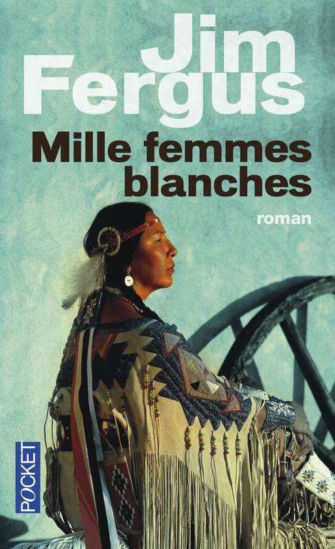 mille-femmes-blanches-942914