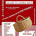 2015-10-10 romorantin