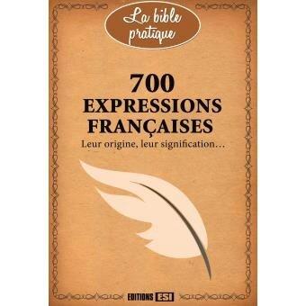 700-expreions-francaises