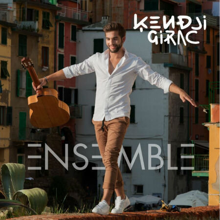 cover_kendji_girac_ensemble