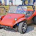 Buggy a moteur Porsche_01 - 19-- [-] HL_GF