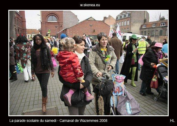 Laparadescolaire-Carnaval2Wazemmes2008-177