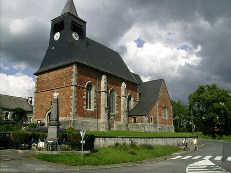 L__glise_d_Eppe_Sauvage
