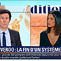 aurelicasse08.2019_08_07_journalpremiereeditionBFMTV