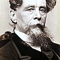 Charles dickens à boulogne