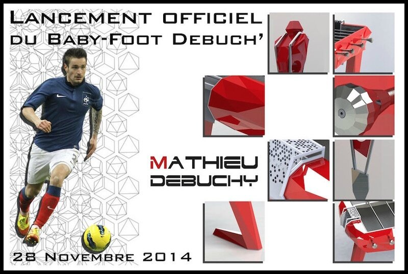 debuchy by toulet 1