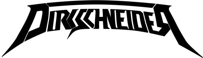 DS_Logo4