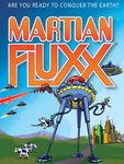martian_fluxx