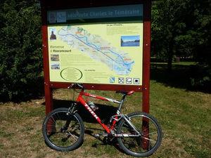 Ag velo route 25 05 2011(01)