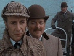 1276090440_sherlock_holmes_the_sign_of_four_2