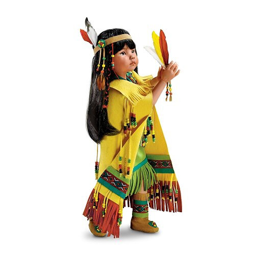 Dianna-Effner-Native-American-Inspired-Ball-Jointed-Doll-Tiny-Fancy-Shawl-Dancer-by-Ashton-Drake1