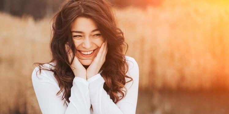les-effets-de-l-osteopathie-sur-les-emotions