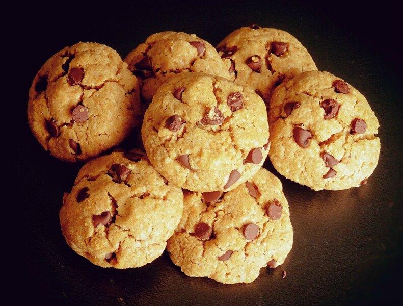 cookie du 28 juin