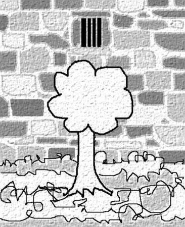 mur___arbre___Jean_Louis_Millet__revue_nouveaux_d_lits_