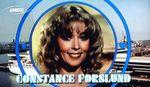 constance_forslund
