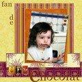 FAN DE CHOCOLAT 2 copie