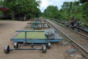 cambodge 6 072