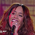 Amel bent invitee de