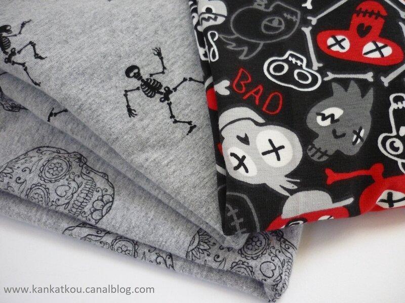 P1410780 tee-shirt halloween