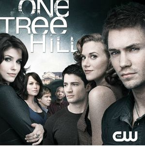 One_Tree_Hill_5_Poster