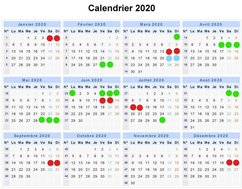 InkedCalendrier-2020-Paysage[1]okkk_LI
