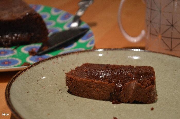 181028_gateau_chocolat