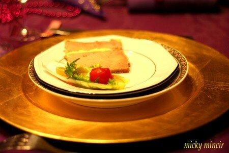 foie_gras_micky_mincir_bon