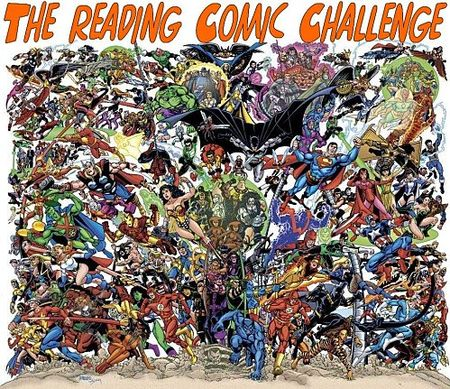 The_reading_Comics_challenge_logo2