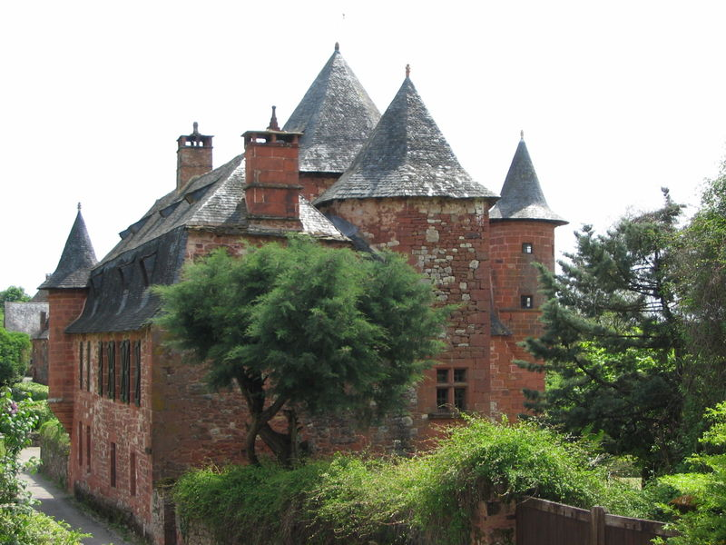 Collonges 3