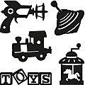 151118_jouets anciens_9x9cm