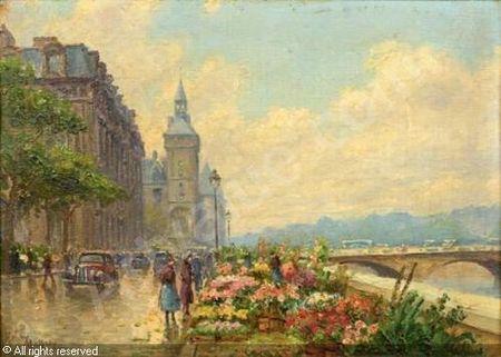 malfroy_henry_henri_1895_1942_le_marche_aux_fleurs_1841148