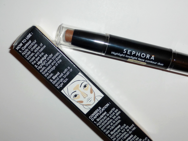 sticksephora3