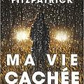 Ma Vie Cachée_Becca Fitzpatrick