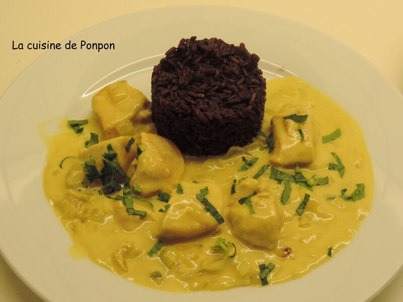 poulet coco curry (13)
