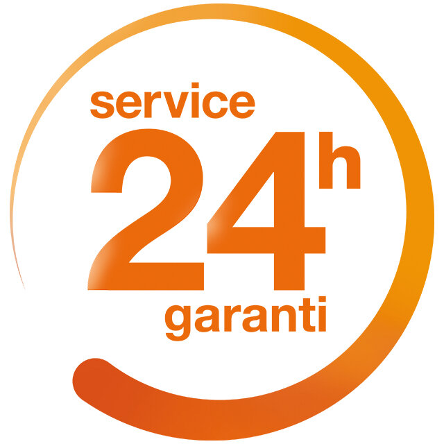 06024006-photo-orange-service-24h-garanti