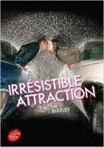 Irrésistible attraction