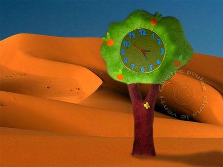 horloge-mandarinier2