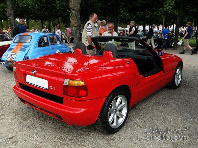 bmw-z1-1991-b