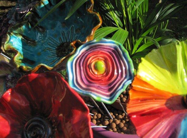 Fleur Céramique4